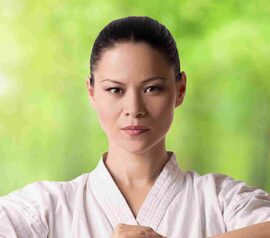 teacher_f_karate
