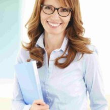 Fotolia_70423620_Subscription_Monthly_M