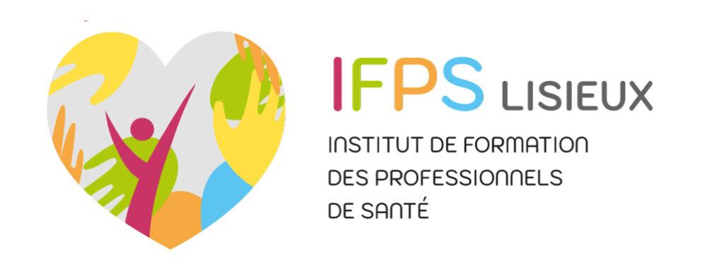 IFPS Lisieux